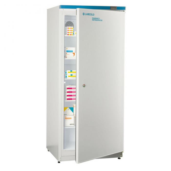 IntelliCold® 505L RLDF18041