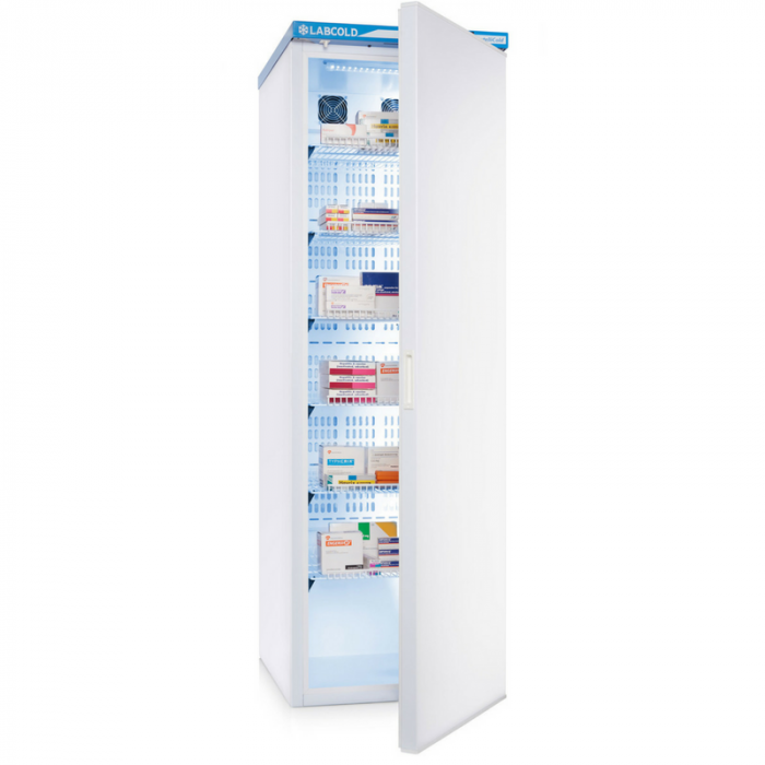 Labcold Fridge (IntelliCold®) 440L RLDF1510A